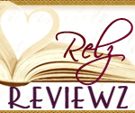 Grab the button for Relz Reviewz!