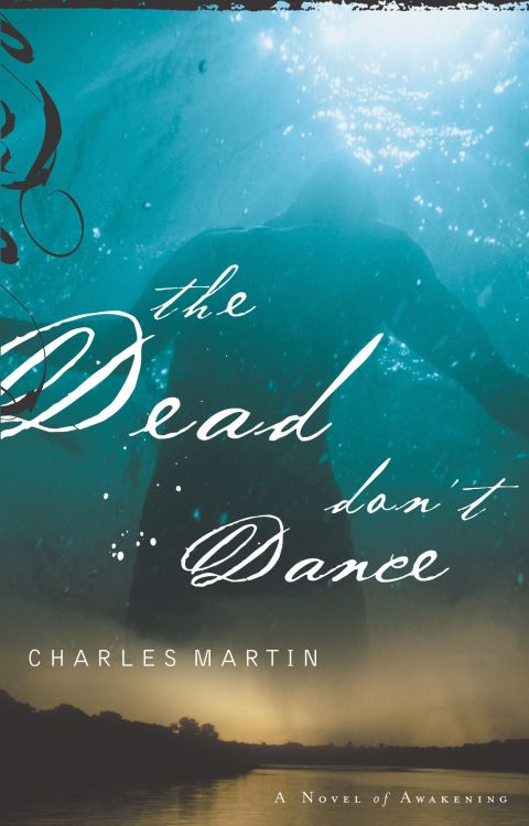 the-dead-dont-dance