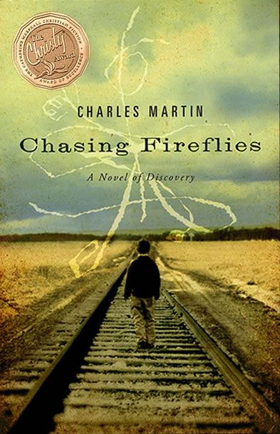 chasing-fireflies__medium-large