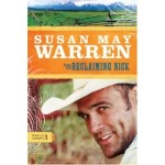 Susan May Warren