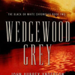 Wedgewood Grey by John Aubrey Anderson