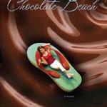 Chocolate Beach by Julie Carobini
