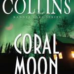 Coral Moon by Brandilyn Collins