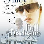Full Disclosure by Tamara Tilley