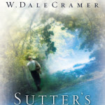 Interview with W. Dale Cramer
