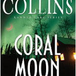 CFBA Blog Tour of Coral Moon by Brandilyn Collins