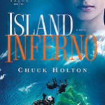Interview with Chuck Holton