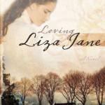 Loving Liza Jane by Sharlene MacLaren