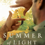 Summer of Light by W. Dale Cramer