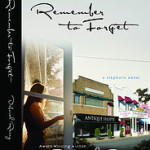 Remember to Forget by Deborah Raney and Aussie Giveaway