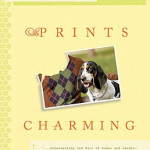 Prints Charming by Rebeca Seitz