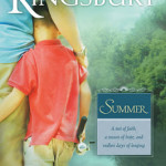 Summer by Karen Kingsbury