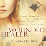 Interview with Donna Fleisher & Giveaways!