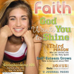 God Wants You to Shine by Stephanie Moore Perry