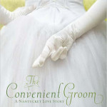 Sneak peek at The Convenient Groom by Denise Hunter