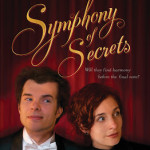 Symphony of Secrets by Sharon Hinck