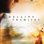 Getting to know Amy Wallace and Healing Promises!