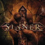 Preview of Ted Dekker's Sinner