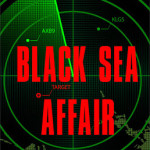 Black Sea Affair by Don Brown