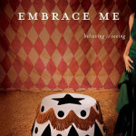 Embrace Me by Lisa Samson & Aussie Giveaway