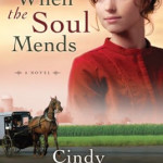 Coming soon from Cindy Woodsmall
