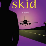 Blog tour for Skid by Rene Gutteridge and Aussie Giveaway