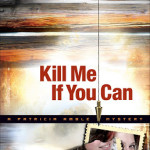 Kill Me If You Can by Nicole Young