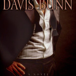 My Soul to Keep by Davis Bunn & Aussie Giveaway
