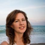 Interview with Rachel Hauck