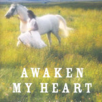 Awaken My Heart by DiAnn Mills & Distant Heart by Tracey Bateman