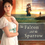 The Falcon and the Sparrow by ML Tyndall