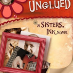 Coming Unglued by Rebeca Seitz & Giveaway Galore