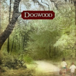 CFBA Blog Tour of Dogwood by Chris Fabry