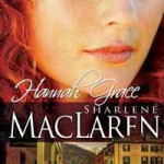 Coming in 2009 from Sharlene MacLaren and Whitaker House