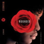 CFBA Blog Tour of Wounded: A Love Story by Claudia Mair Burney