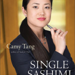 Single Sashimi by Camy Tang