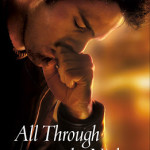 All Through the Night by Davis Bunn