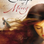 The Shape of Mercy by Susan Meissner and Aussie Giveaway