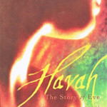 Havah: The Story of Eve by Tosca Lee and Open Giveaway