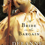 2009 Bethany House Releases ~ Historicals