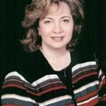 Getting to know Sandra Byrd