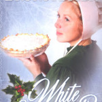 White Christma Pie by Wanda E Brunstetter ~ Tracy's Take