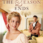 Blog tour of Before the Season Ends by Linore Rose Burkard ~ Part 1