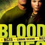 Blood Lines by Mel Odom