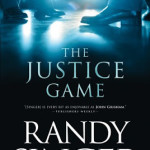 Help render the verdict in Randy Singer's next novel, The Justice Game