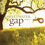 Sweetwater Gap by Denise Hunter and Aussie Giveaway