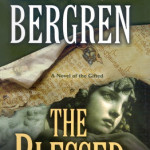 The Blessed by Lisa Tawn Bergren