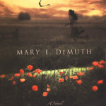 Daisy Chain by Mary DeMuth ~ Tracy's Take