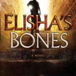 Elisha's Bones by Don Hoesel