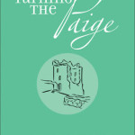 Turning the Paige by Laura Jensen Walker ~ Tracy's Take